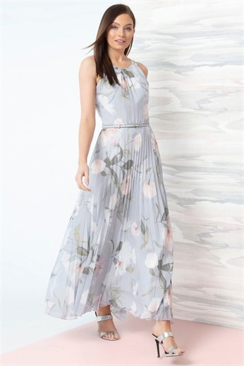 Wedding Guest Dresses Dresses For Weddings Roman Originals Uk