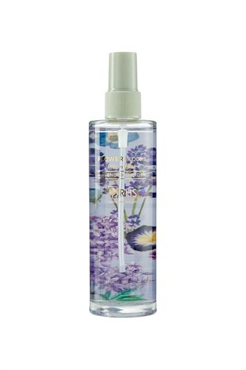 Heathcote & Ivory - RHS Lavender Garden Sleep Well Pillow Mist